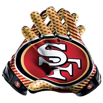 2ec443259 49ERS NEWS – NFL Trash Talk – Newsfeeds