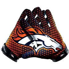1 Broncos download
