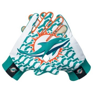 1 DOLPHINS thumb