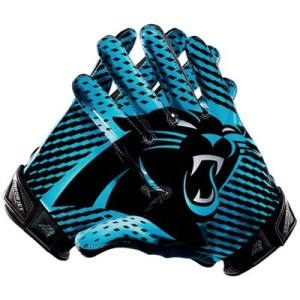 1 PANTHERS thumb