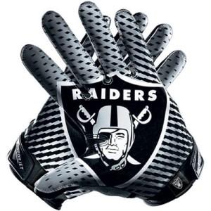 1 RAIDERS thumb