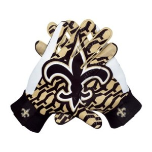 1 SAINTS glove4