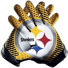 1 STEELERS download (3)