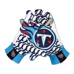 1 TITANS thumb