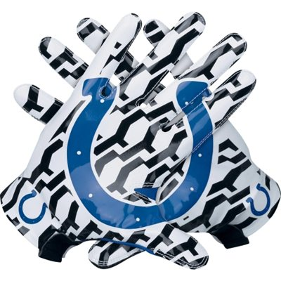COLTS NEWS �C NFL Trash Talk �C Newsfeeds
